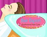 Hair Expert