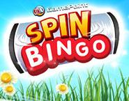Twist Bingo