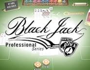 Blackjack Pro Series