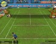 Tennis Grand Slam