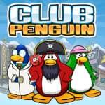 Club Penguin