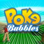 Poké Bubbles