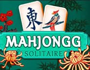Mahjongg Solitaire